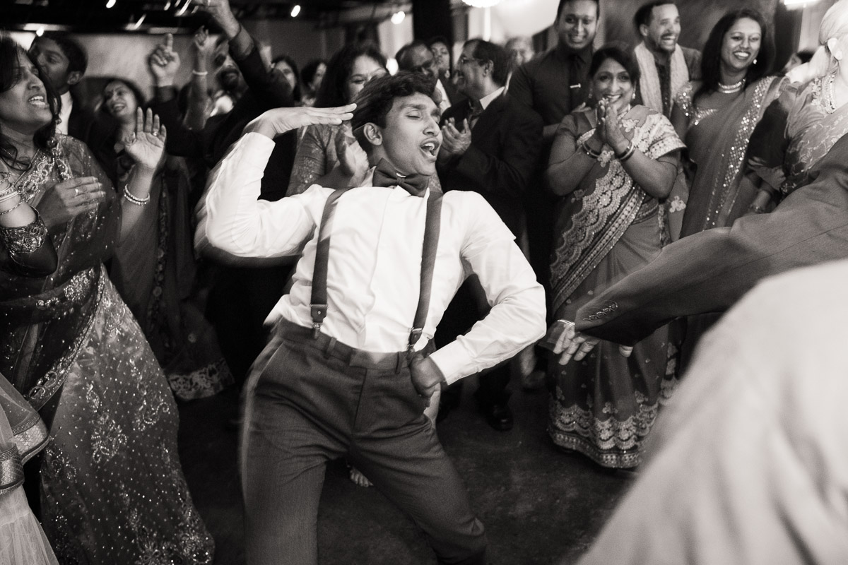indian wedding dance moves
